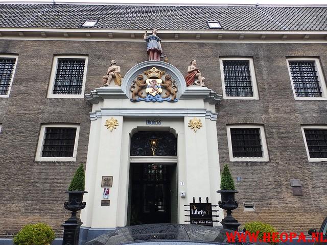 2015-05-23             Zwolle      43.2 Km  (68)