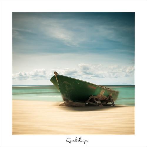 travel sun seascape landscape sainteanne gp guadeloupe pointeàpitre sylvainbernardin sylvaibbernardin