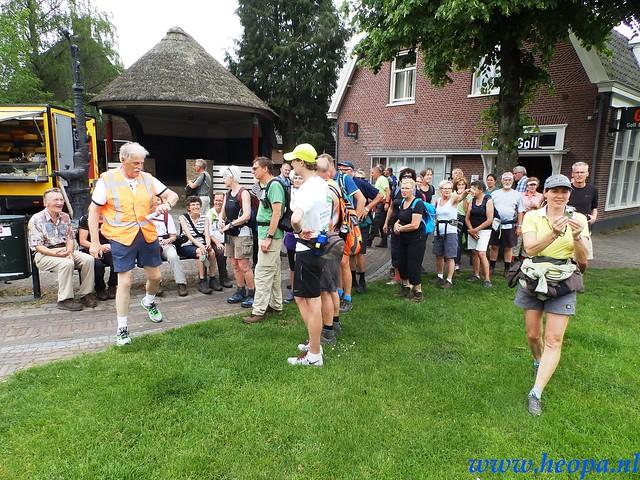 2016-06-01    4e Erfgooierstocht Huizen 25 Km  (96)
