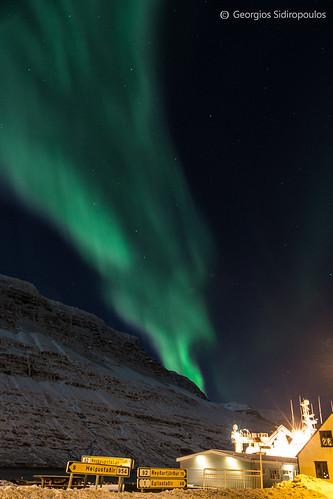 4.Aurora