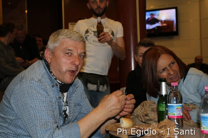 I SANTI SICILIA RUN 25 apr. - 2 mag. 2015 (68)