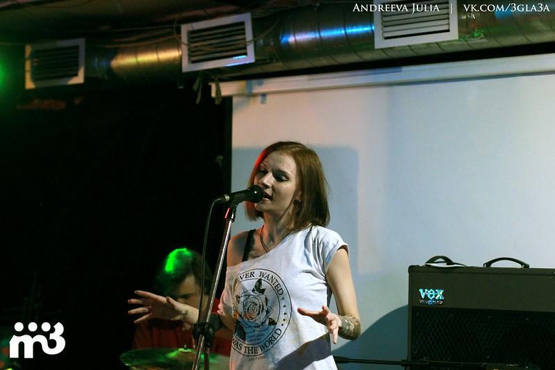 2015-05-23_Vozdukh_artcross (59)
