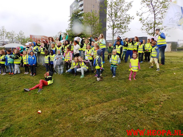2016-06-02        De Dukdalf Avond 4 daagse 2e dag (53)