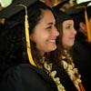 "University of Hawaii Maui College celebrates their Molokai Education Center graduates at a commencement ceremony on May 13, 2016.  Watch a video from commencement: <a href=""http://www.hawaii.edu/news/2016/05/16/uh-commencement-molokai-style/"" rel=""noreferrer nofollow"">www.hawaii.edu/news/2016/05/16/uh-commencement-molokai-st...</a>"