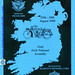 32nd Irish National Assembly Programme 1998