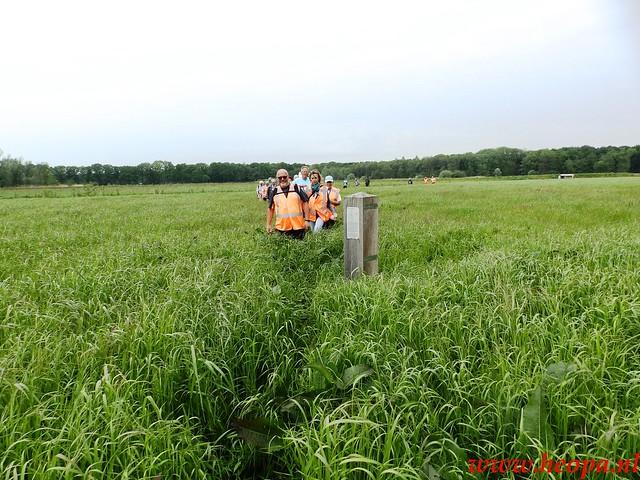 2016-05-18    St'Michielsgestel  26 Km  (121)