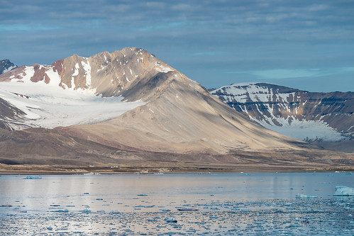 polar svalbard arctic norway spitzbergen travel kongsfjorden nyålesund svalbardandjanmayen sj landscapes
