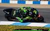 2015-MGP-GP04-Espargaro-Spain-Jerez-084