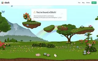slack.com/404