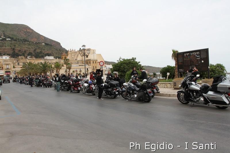 I SANTI SICILIA RUN 25 apr. - 2 mag. 2015 (208)