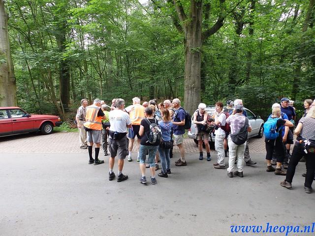2016-06-01    4e Erfgooierstocht Huizen 25 Km  (39)