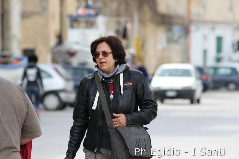 I SANTI SICILIA RUN 25 apr. - 2 mag. 2015 (239)