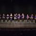 Flute Ensemble - Apr 2015