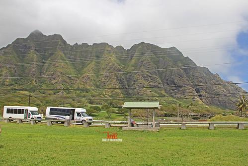 ocean trip travel vacation sky nature hawaii landscapes adventure jneentertainment