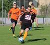FCZ1 - FC Kirchberg - 09.05.2015