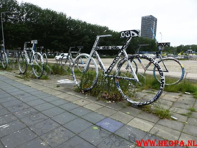 2016-06-02        Almeerdaagse     1e dag  40 Km     (73)