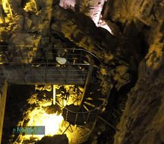 Σπήλαιο Ολύμπων 3_Χίος / Olympi cave