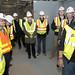 David Rockefeller Fellows - MTA Capital Construction/Second Avenue Subway