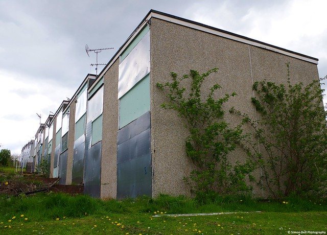 scowerdons farm houses (3)