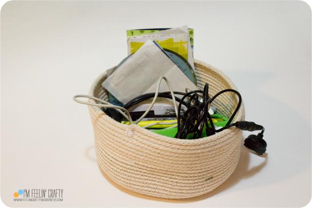 CordTacos-BasketBefore-ImFeelinCrafty