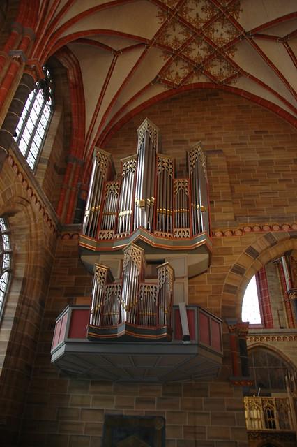Bremen - Sankt Petri-Dom