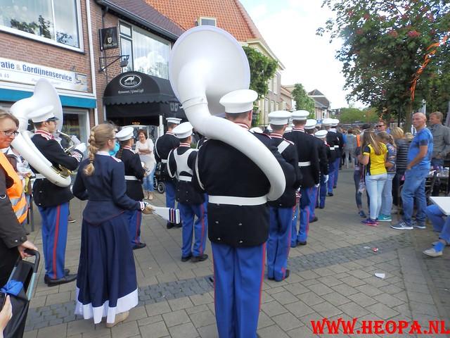 2015-05-30          57e Veluwe        Wandeltocht        18 Km  (59)