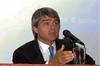 Hervé Pollet (Adecco)
