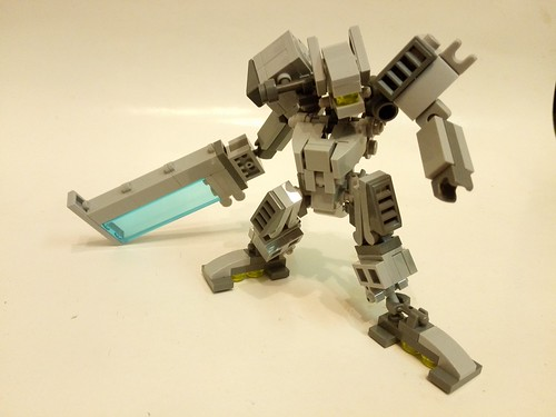Prototype-01