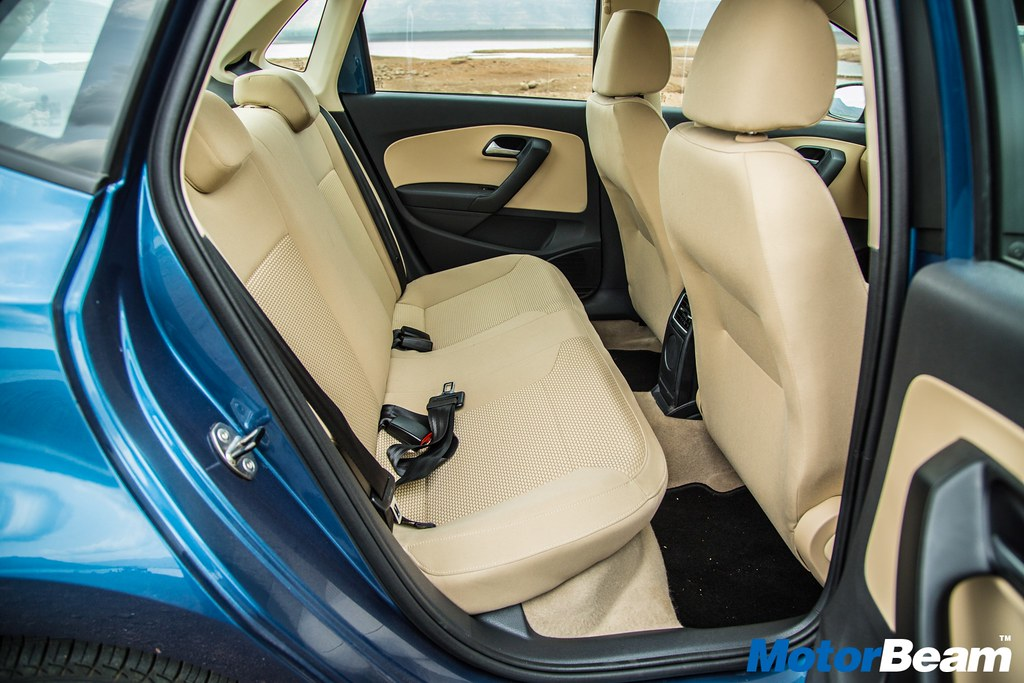 Enjoyable Volkswagen Ameo 6 Faisal A Khan Flickr Ocoug Best Dining Table And Chair Ideas Images Ocougorg