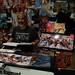 Long Beach Comic Con 2015