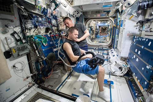 iss045e011575 | by NASA Johnson