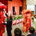 20151107_正修科技大學50週年校慶典禮