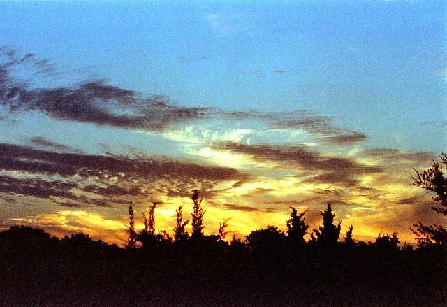 mpix 37 102115 EOS 3 85mm f18 K400 102715  023e - Sunset