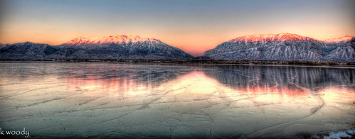 sunset panorama nature canon landscape utah nikon colorado montana wasatch idaho hdr provo utahlake iphone provocanyon lakescape gopro 5ds canon5ds iphoneography