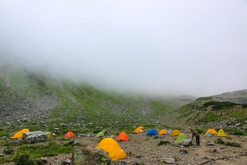 2014-09-07_00832_立山剱岳.jpg