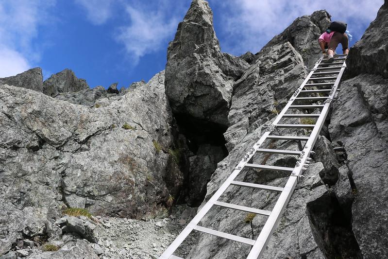 2014-09-07_01201_立山剱岳.jpg