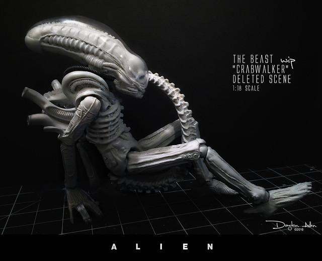 ALIEN-283-CRABWALKER
