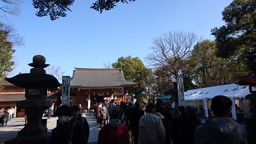 201701_和楽備神社