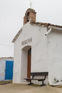 ALMONACID DE LA SIERRA 17-12-16   by noemimartínezpérez