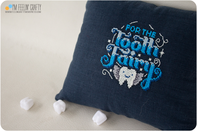 ToothFairyPillow-Main2-ImFeelinCrafty