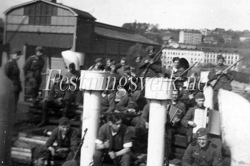 Donau 1940-1945 (106)