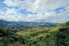 Green Valley, Lai Châu Vietnam