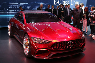Mercedes-AMG GT Concept_3