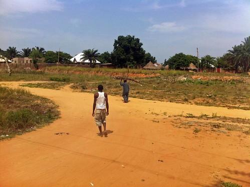 africa travel people photography photojournalism nigeria socialmedia makurdi africanculture benuestate ayotunde jujufilms jujufilmstv nigerianstreetauthor ogbeniayotunde tivvillage