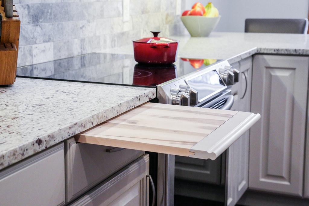 Arlandson Kitchen-109