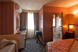 camera_tripla1 | by Hotel Antica Badia