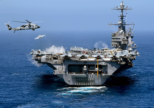 150501-N-JN432-163 | by U.S. Pacific Fleet