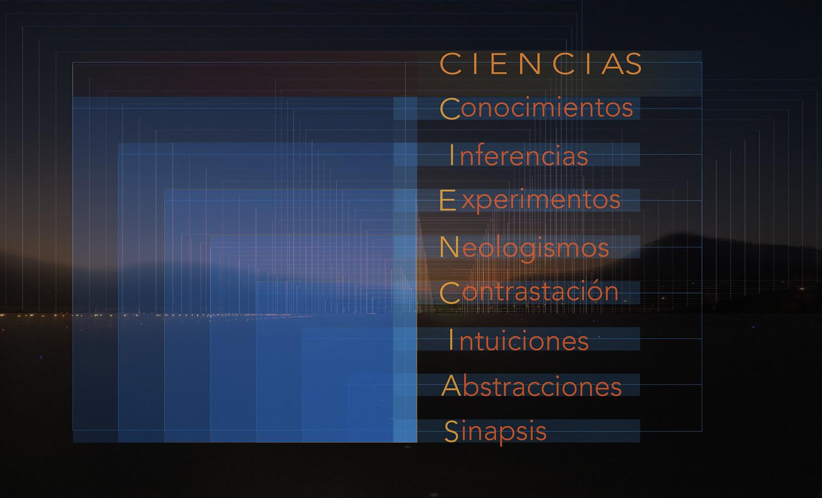 CIENCIAS2