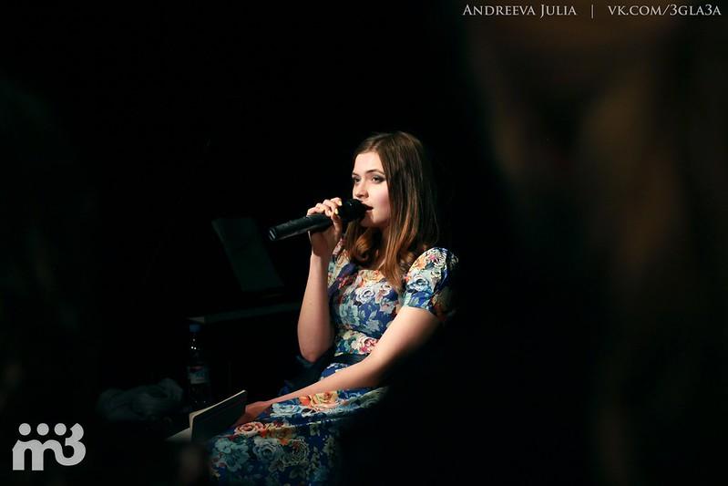 2015-05-30_Milovidova-M (15)