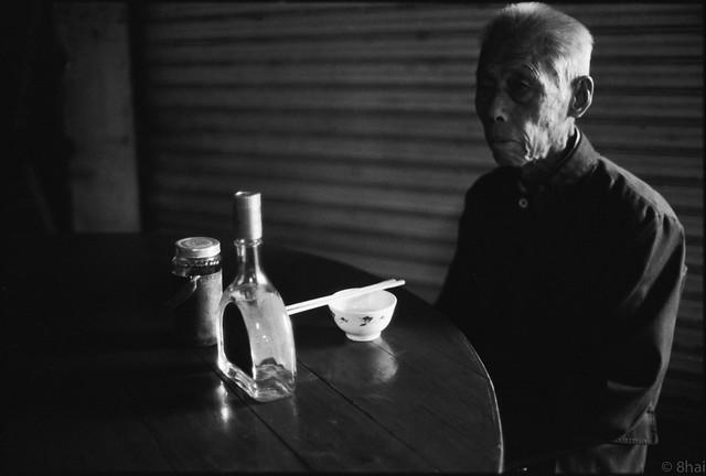 2007.10-[16] Zhejiang ZhongGuan town 浙江 钟管镇-52